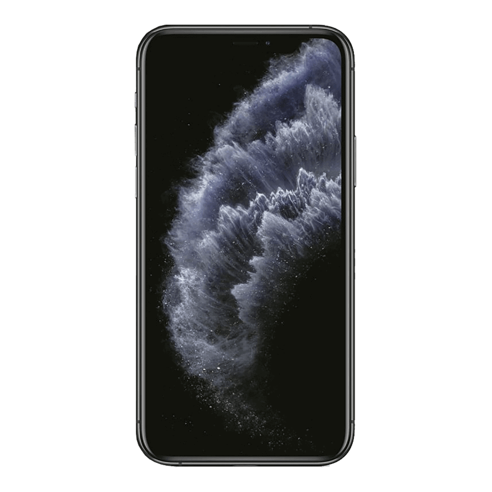 https://ophone.fr/wp-content/uploads/2020/11/apple__iphone_11_pro_gris_64go_face.png