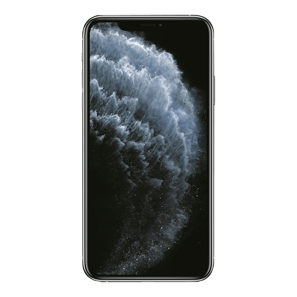 https://ophone.fr/wp-content/uploads/2020/11/apple_iphone_11_pro_max_argent__64go_face_2.png